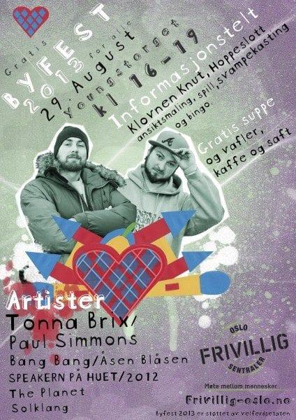 plakat_byfest_2013_1