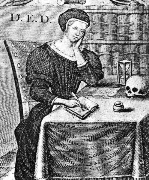tittelkobberet_p_frsteutgaven_av_dorothe_engelbretsdatters_bok_taareoffer_1685.