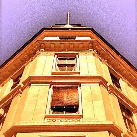 unityhuset