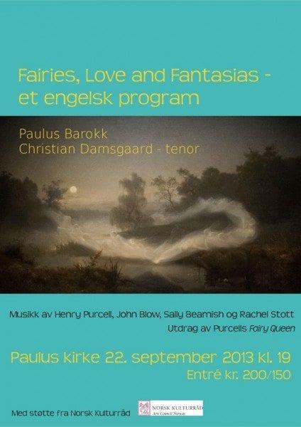 1378399001_tmp_plakat__fairies_love_and_fantasias