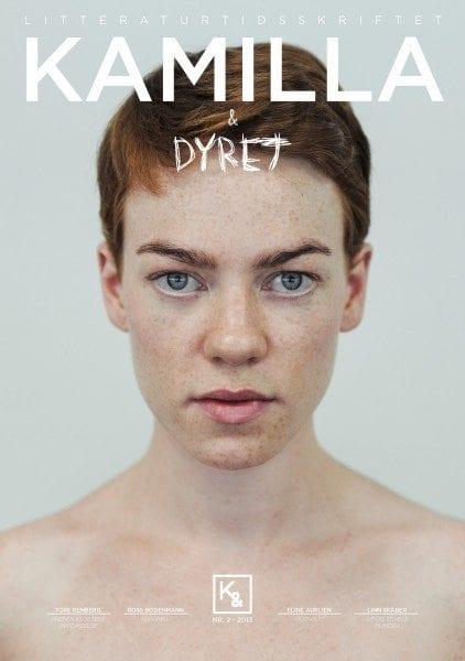 DyretForside