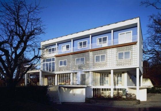 Villa-Stenersen-liggende-Foto-Jiri-Havran