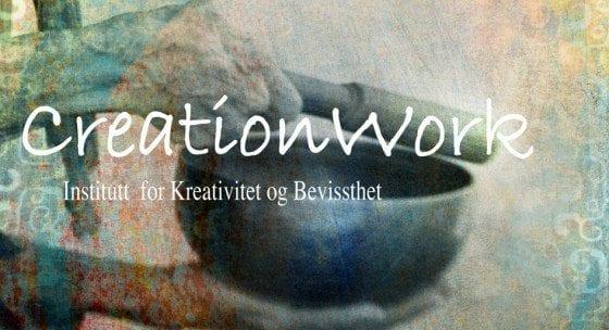 creationwork