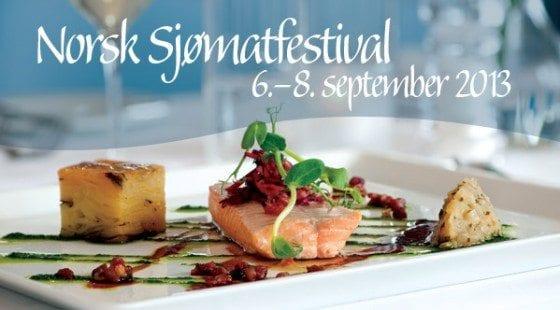 sjmatfestival3
