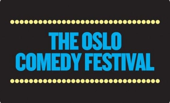 The-Oslo-Comedy-Festival_frontpage-slide