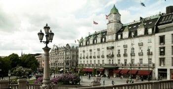 Fasade-Grand-Hotell350x181