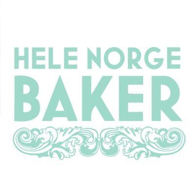 Tv3: Hele Norge Baker - Aktiv I Oslo.no