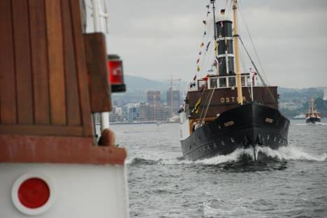 dampbåt2