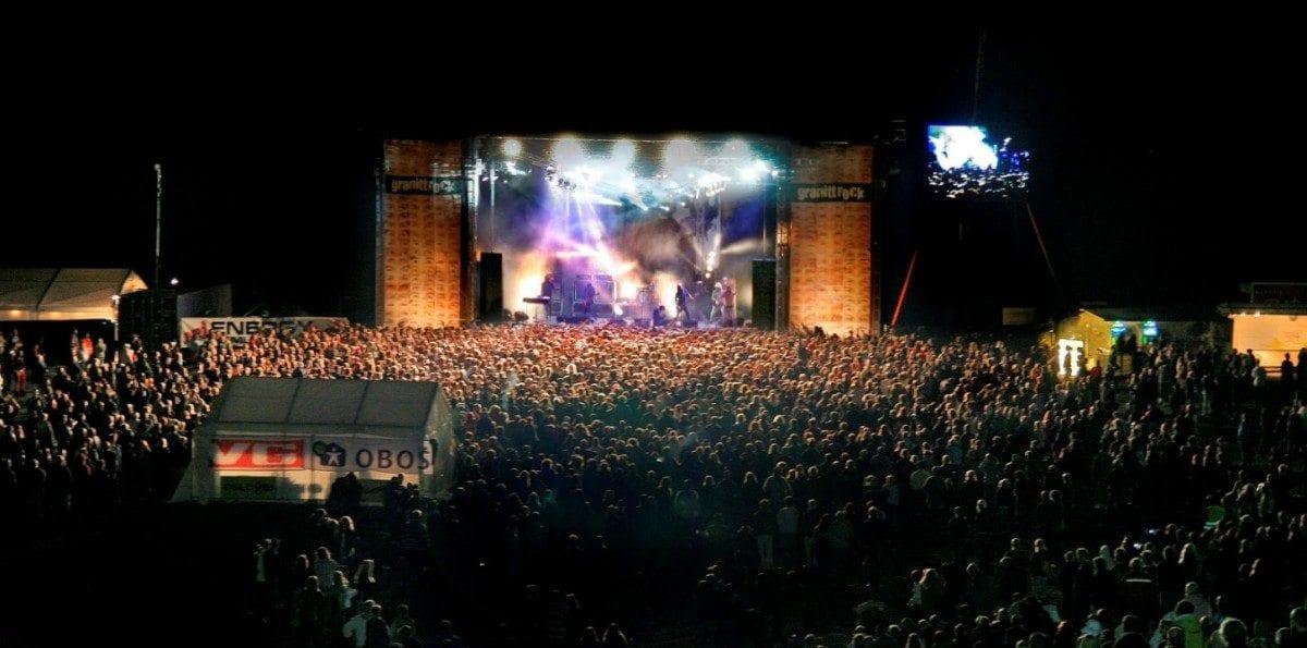 Granittrock_publikum-i-mørket_1600x1067