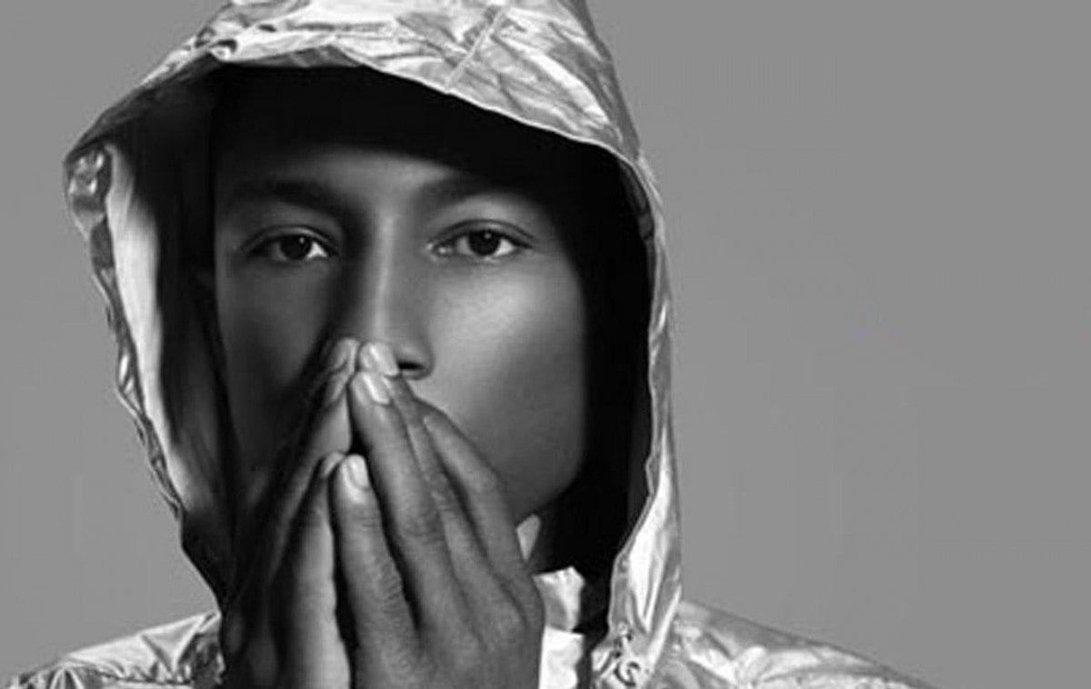 Pharrell-Williams