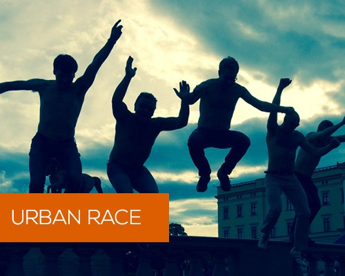 Urban-Race3