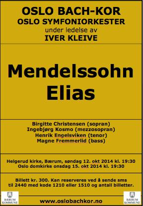 Skjermbilde 2014-10-02 kl. 10.03.07