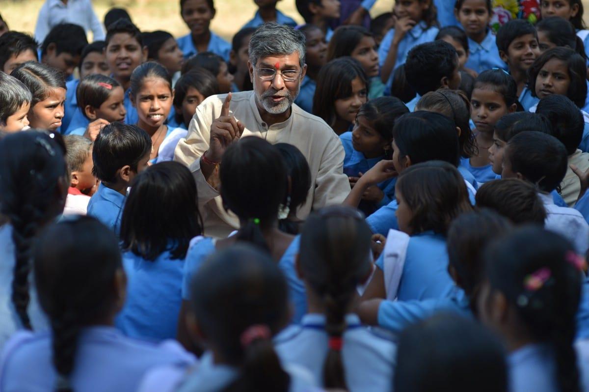 India;new delhi;child labor;child trafficking;trafficking