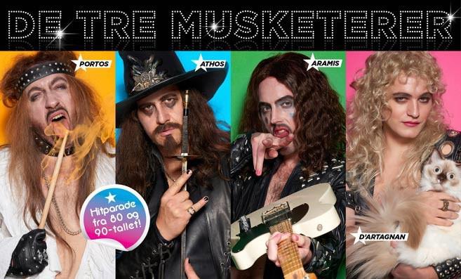 De-Tre-Musketerer_frontpage-slide