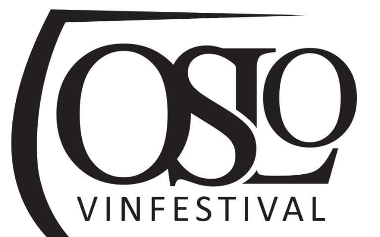 oslovinfestival_logo_bl.1390397208