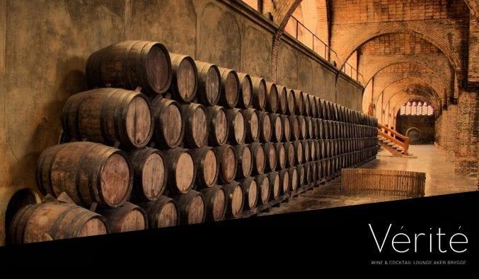 whiskyvandringAiO