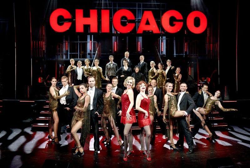 Gruppebildet-Chicago
