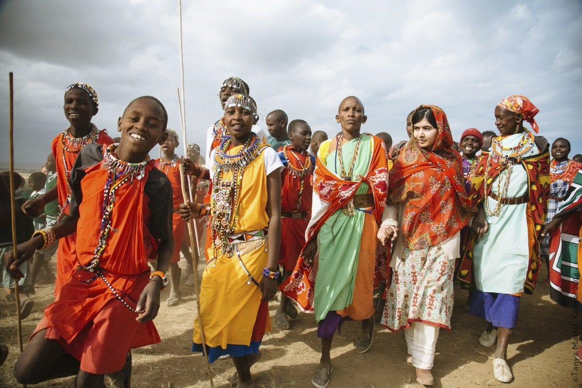 07362_Malala-Kenya_©TanyaMalott-2014