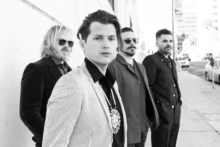 Rival-Sons-Rock-Band-4