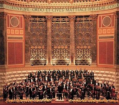 operakoret