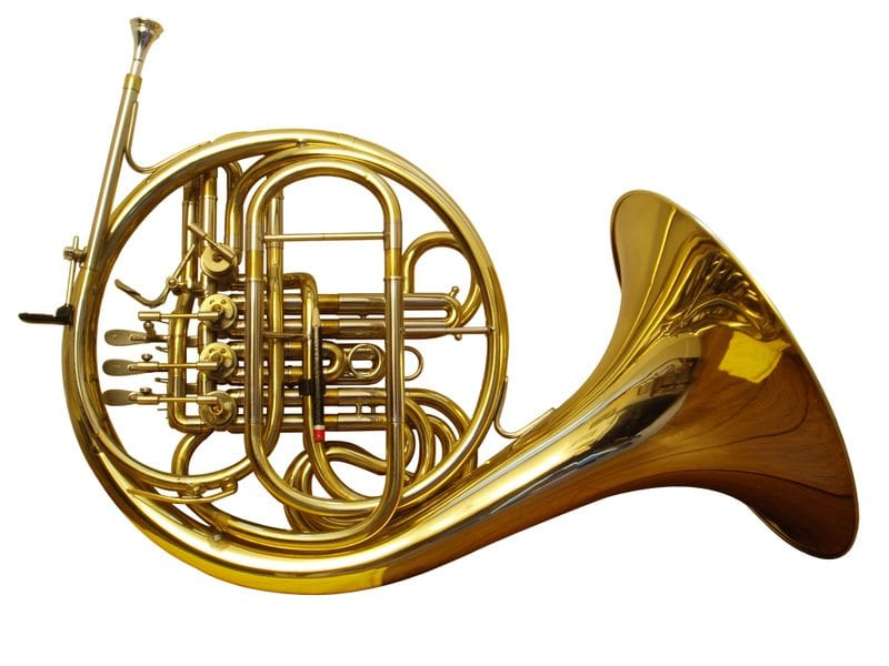 800px-French_horn_back