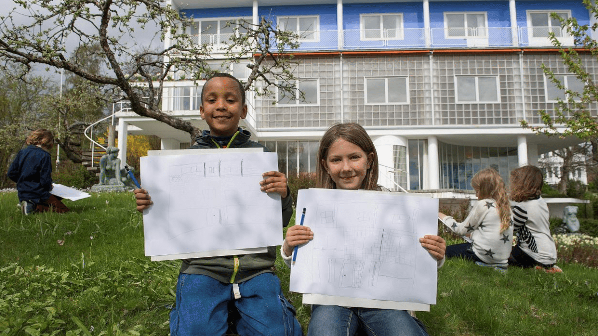 Skjermbilde 2015-05-30 kl. 10.31.28