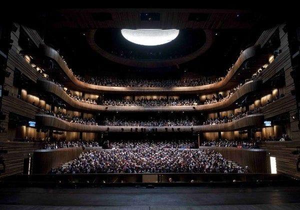 Gavekort-Operaen-Billettinformasjon