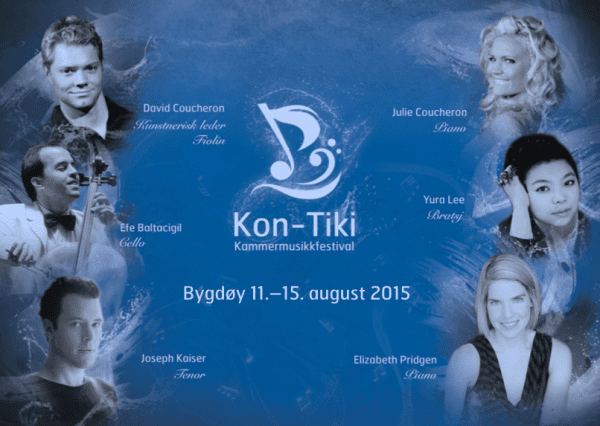 Skjermbilde 2015-07-03 kl. 12.50.36