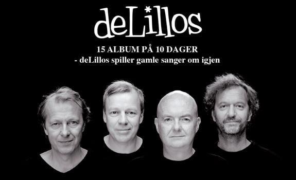 DeLillos_575x350