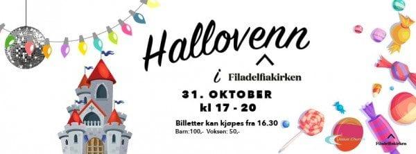Hallovenn_facebook