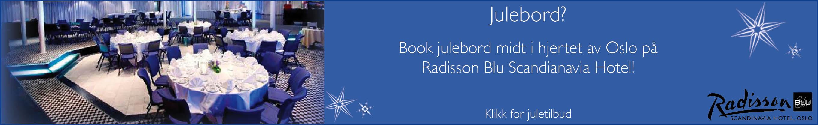 Radisson-topp-ny