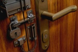 escape room oslo