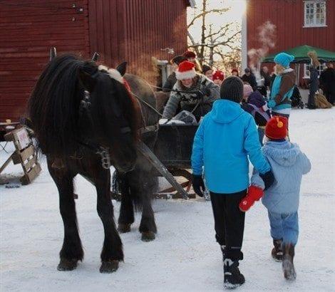 gammeldags-jul-058