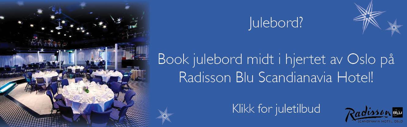 Radisson-topp-mob