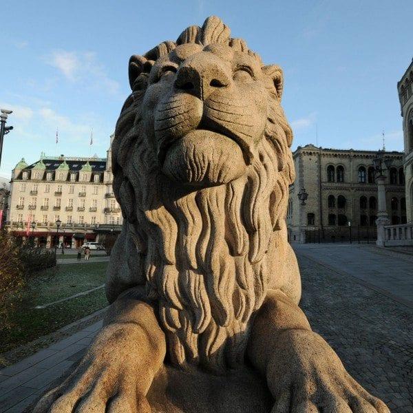 Løven-forfra_1500