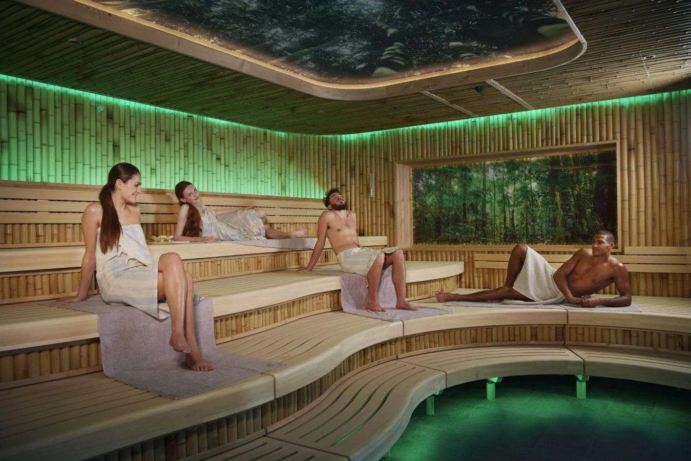 thai spa oslo realescort norge