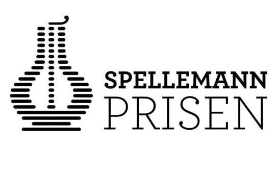 Spellemann 2015 hovedbilde