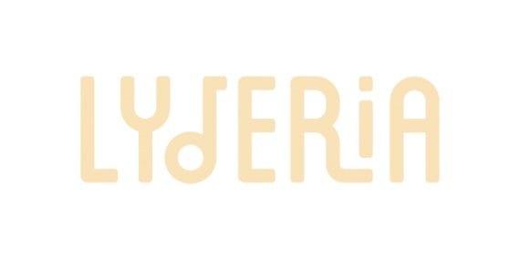Lyderia_logo_lightRGB