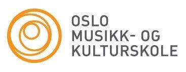 OMK_logo_CMYK_liggende