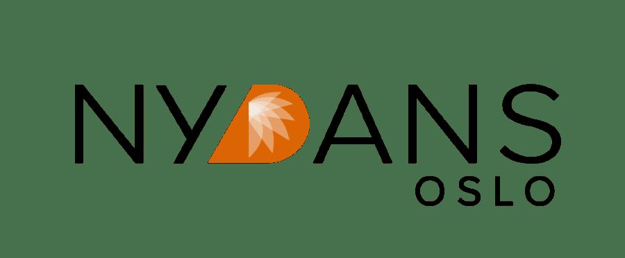 Nydans Oslo – Åpen Dag hovedbilde