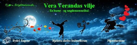 Barne – og ungdomsmusikal teater på Trikkestallen, Torshov hovedbilde