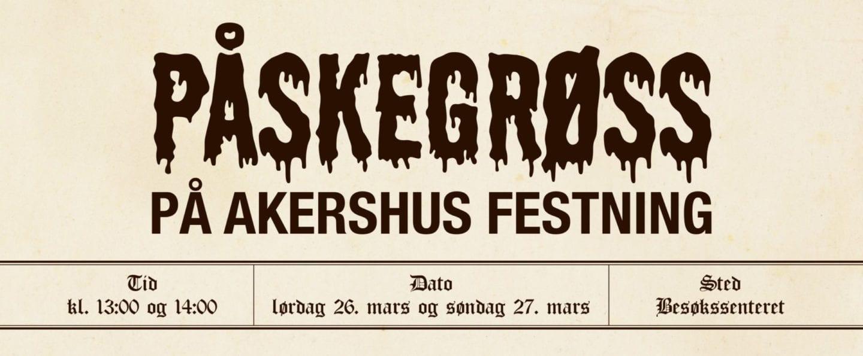 påskegrøss_facebook2