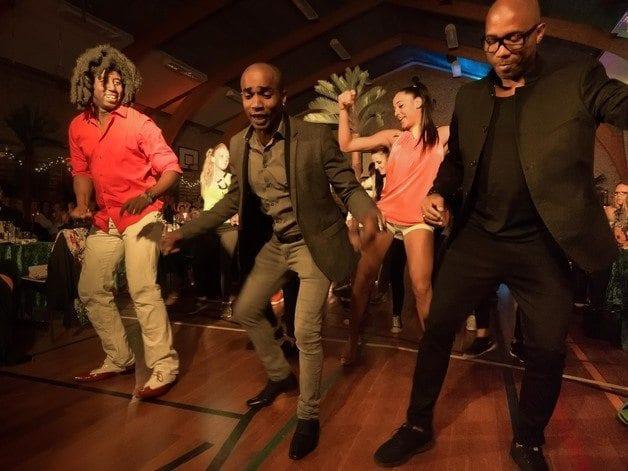 Shake it! hovedbilde