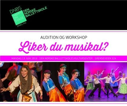 DNBS_Audition_A5 13 juni