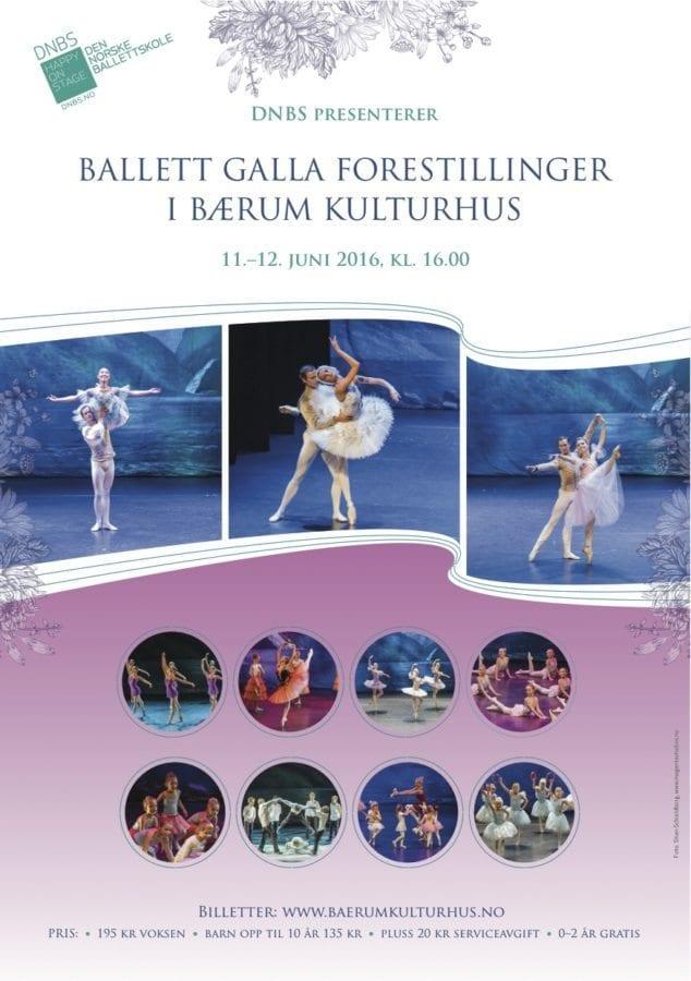 Ballettgalla med DNBS hovedbilde