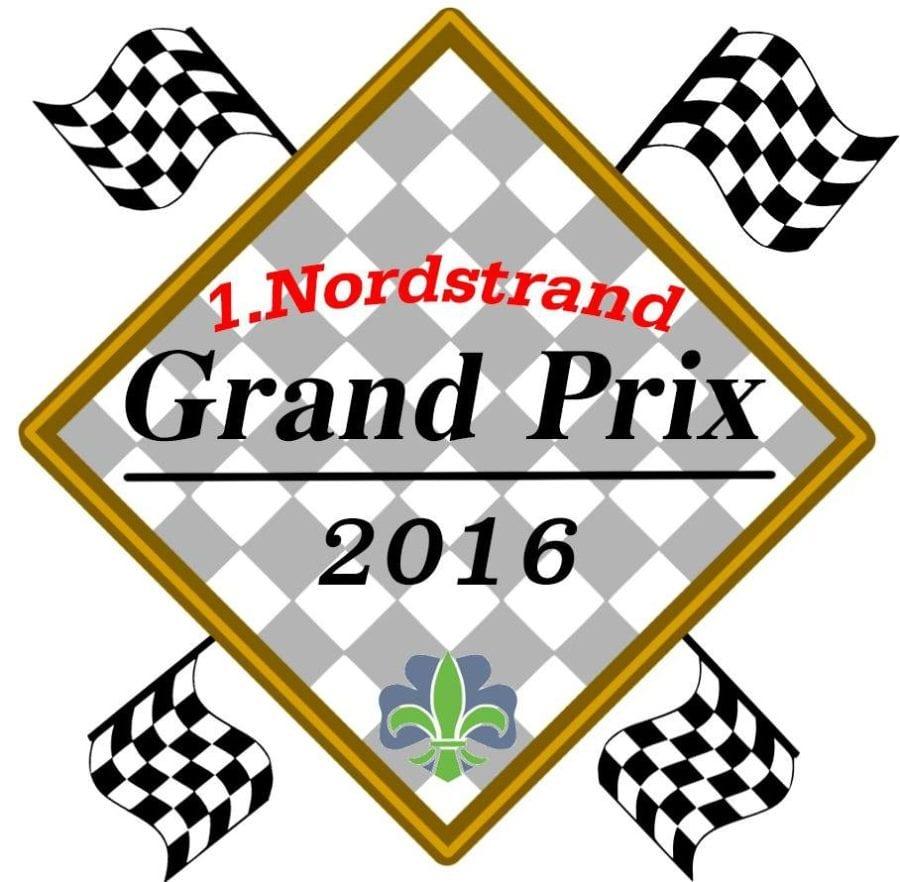 Nordstrand Grand Prix hovedbilde