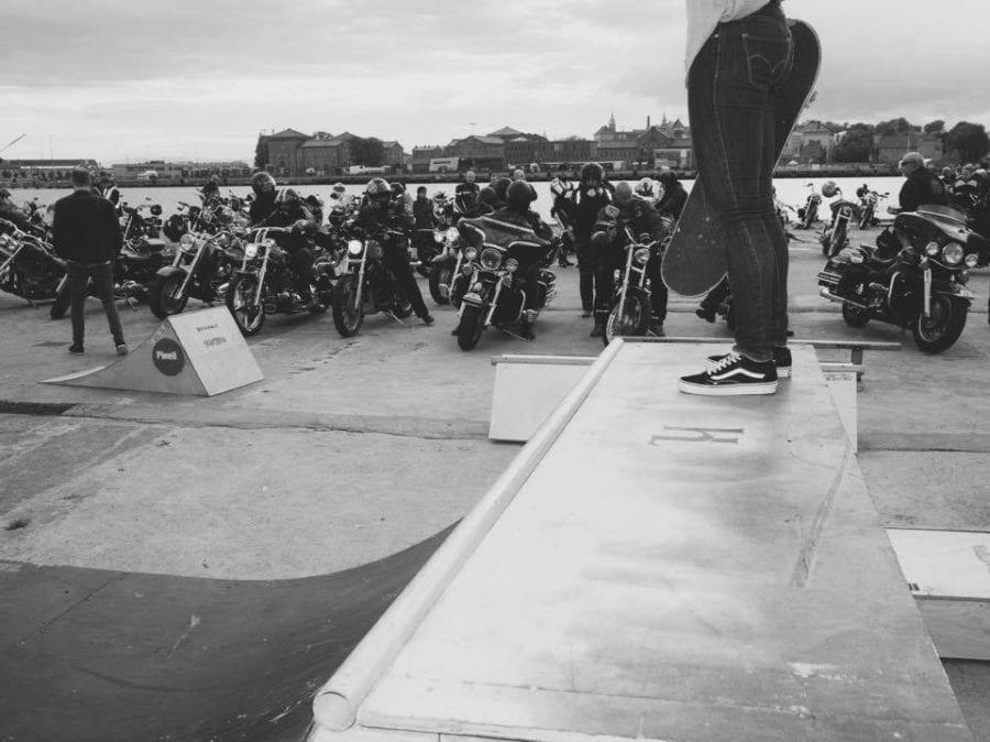 Oslo Bike Fest hovedbilde