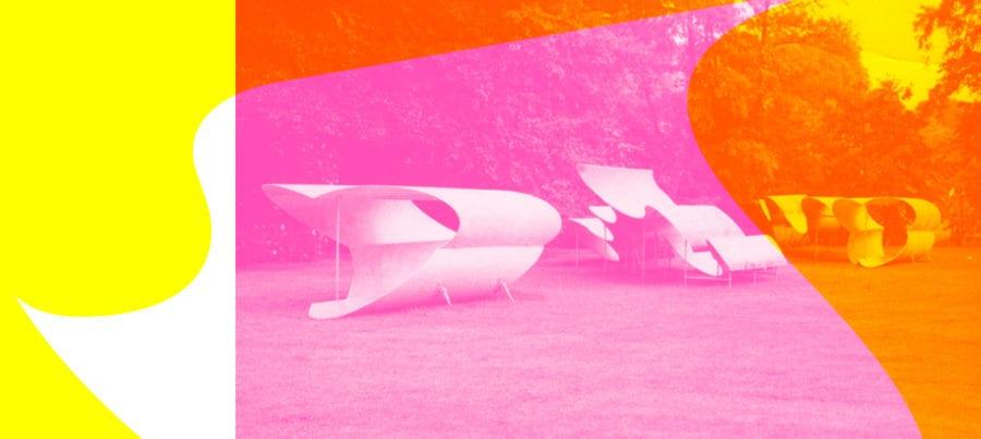 Siri Aurdal «Bølgelengder – rekomponert» hovedbilde