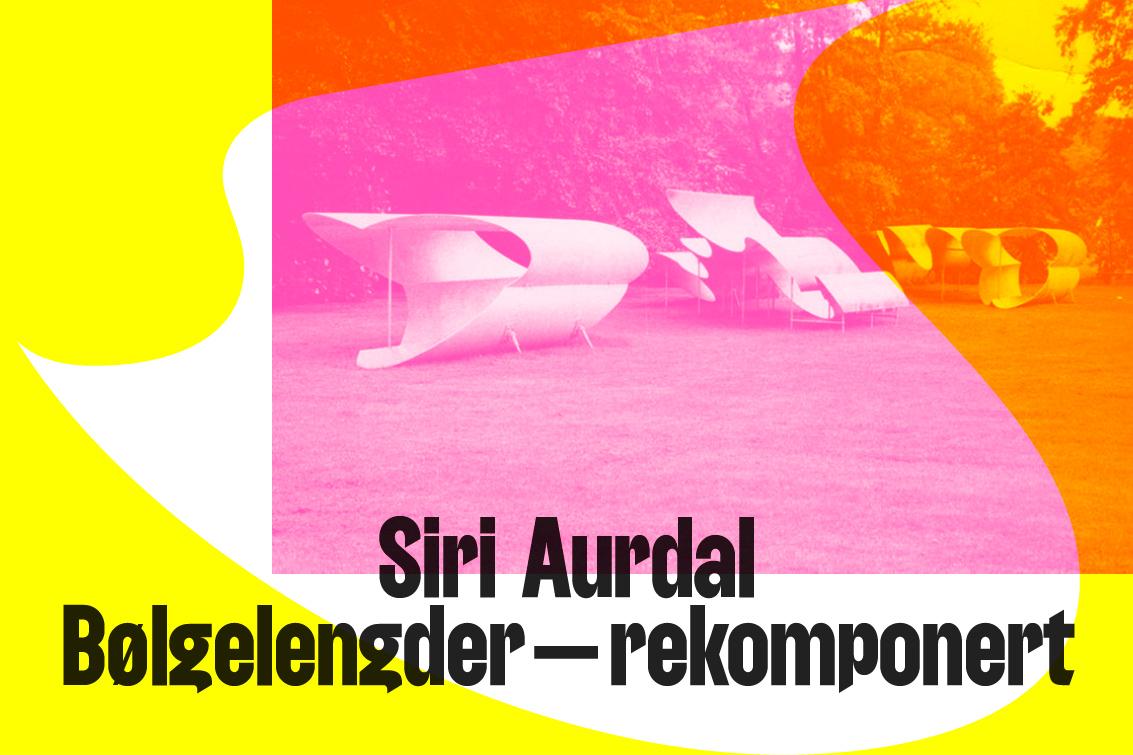 160818-aurdal-grafikk-kulturkalender2