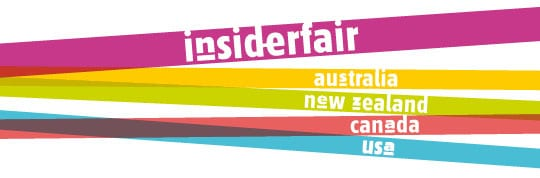 Logo Insiderfair smallOG